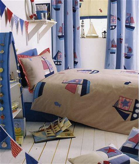 Discover and share the best gifs on tenor. Kids Curtains | Kids Room Curtains | Window Treatment For ...