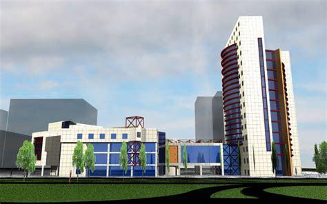 air siege social concours nouveau siège de la caisse nationale du logement