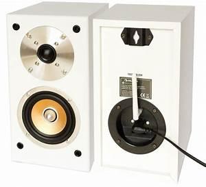 Bluetooth Box Selber Bauen : wifi repeater bluetooth lautsprecher selber bauen pc lautsprecher und lautsprecher ~ Watch28wear.com Haus und Dekorationen