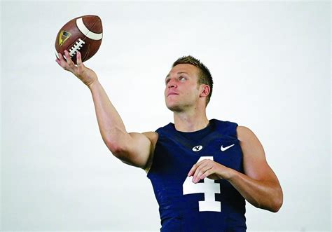 BYU football: Taysom Hill, BYU offense lead the way into ...
