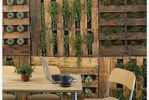deco recup pour jardin dootdadoocom idees de With good deco pour jardin exterieur 10 deco cuisine rustique