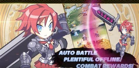 Heroes strike offline mod apk merupakan salah satu apk game yang sedang banyak dicari oleh kalangan gamers hp android. Defender Legends cheats codes: grand summon, gold key, heart, gem hack engine table