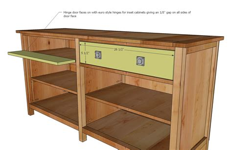 Media Cabinet Plans by Wood Media Center Plans Woodworking Pdf Plans