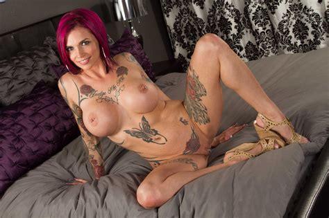 Anna Bell Peaks Porn Photo Eporner