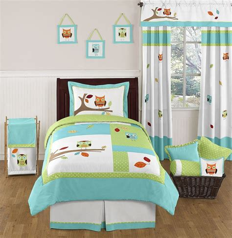 Cheerful Pretty Kids Curtains For Bedroom Atzinecom