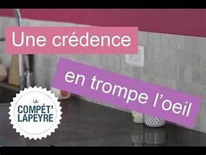 Poser Une Credence : comment poser une credence de cuisine youtube ~ Melissatoandfro.com Idées de Décoration
