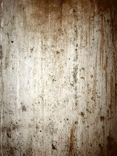 Texture Pantone Canvas Walking Dead Fan Concrete