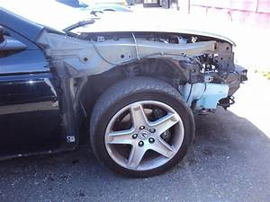 Buy  120 2004 Acura Tl Rear Speaker Tray Tan 46006