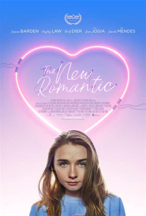 romantic film  allocine