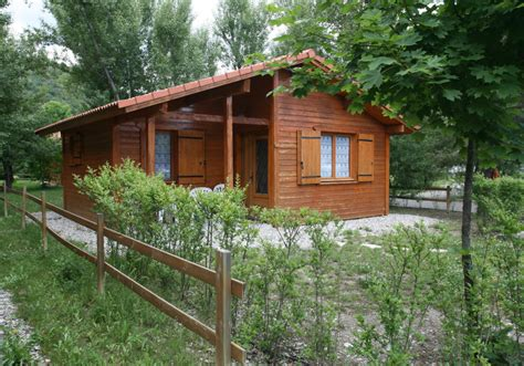 chalet 5 places the alps in provence