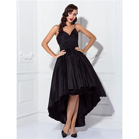 Australia Cocktail Party Dresses Prom Dress Black Plus