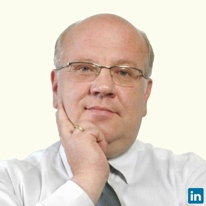 Andrzej Malinowski  Eveline Cosmetics Sa Goldenlinepl