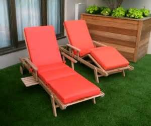 buy hampton teak outdoor chaise lounge chairs factory