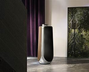 Beolab 50 Preis : the bang olufsen beolab 50 delivers precisely powerful sound design milk ~ Frokenaadalensverden.com Haus und Dekorationen