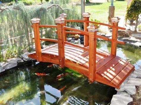 garden bridge woodworking plans pdf gun cabinet