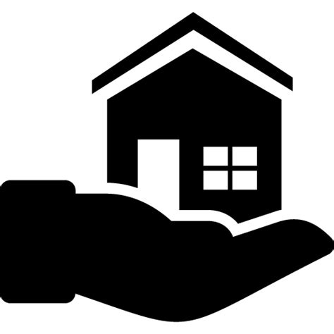 House Computer Icons Building Home - household vector png ...