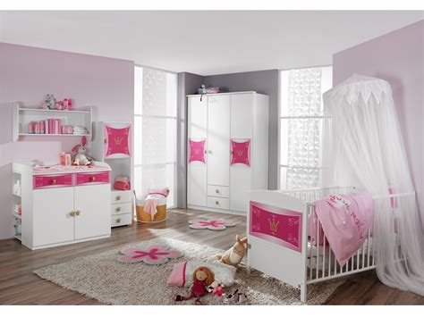 chambre compl鑼e fille awesome chambre complete fille blanche pictures ridgewayng com ridgewayng com