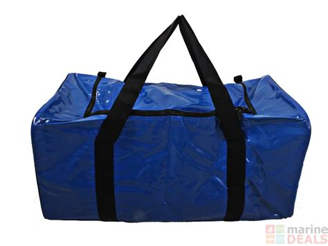 Dive Gear Bags by Buy Dive Gear Bag At Marine Deals Co Nz