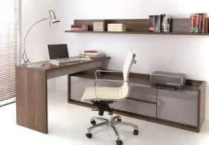 Bureaux Meubles Design by Meuble Design Bureau 150 Modulable Bureau Design Adulte