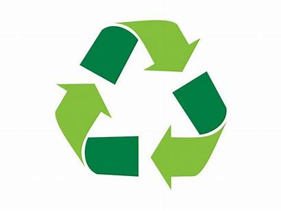 Recycling Pet Material Recyclable Packaging Pack Reciclable