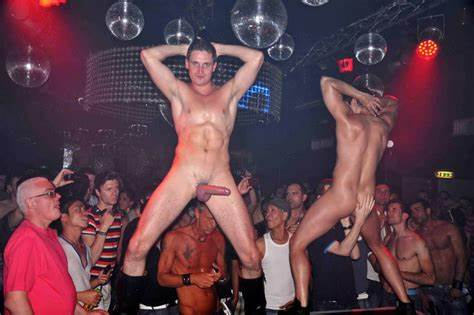 Party Guys Spoil A Whore For Your Entertain