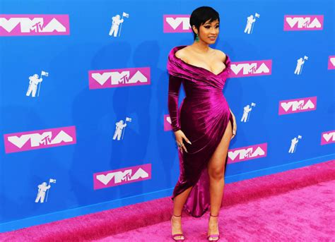 Celebrities Rocked Pants On The Red Carpet 8 By 12 Carpet Cleaning Brighton Sa 2 X Runners Does Professional Remove Cat Urine Get Old Nail Polish Out Of Gray Berber For Stairs Short Mat Bowls Roller Forest Green