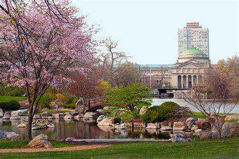 osaka garden chicago osaka garden jackson park