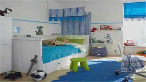 Ikea Kinderzimmer Blätter by Ikea Kinderzimmer Blatt Citylightsnet Org