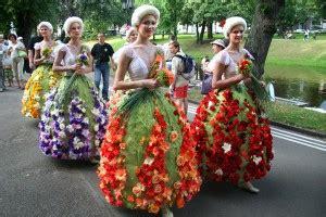 Svētku atmiņās par Rīgas ziediem : EASYGET.LV