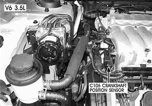 1969 Chevrolet Camaro 5 0l 2bl Ohv 8cyl