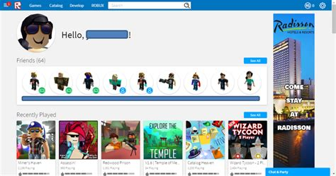 roblox  accounts  robux  strucidcodescom