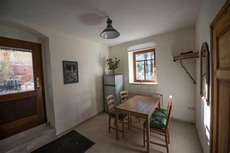 Wohnung Mieten Dresden Wilder Mann by Am Wilden Mann Ferienwohnung In Dresden Mieten