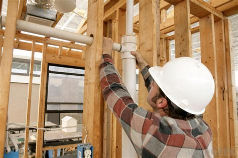Building Plumbing by Looking For An Nj Plumber For New Plumbing Project Here S
