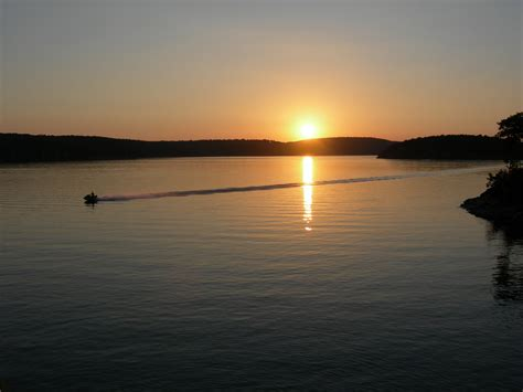 Lake Tenkiller Boat Rentals by Travelok Oklahoma S Official Travel Tourism Site