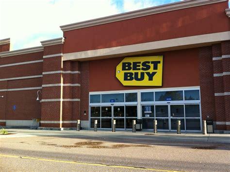 Best Buy Computer Repair Best Buy 29 Reviews It Services Computer Repair 26
