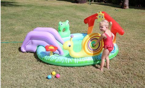 achetez en gros gonflable piscine aire de jeux en ligne 224