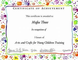 dcps lesson plan template - graduation certificates kindergarten kid certificate