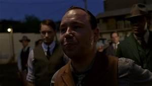 Al Capone - Boardwalk Empire Wiki
