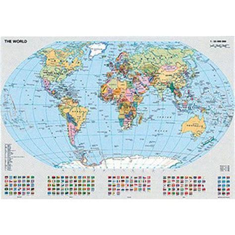 Carte Politique Du Monde à Imprimer by Puzzle Cartes Du Monde Et Mappemonde Planet Puzzles