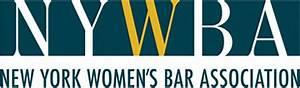 NYWBA | New York Women's Bar Association