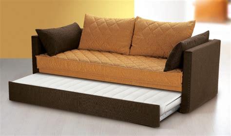 canapé confortable et design canape lit confortable meuble pratique design de maison