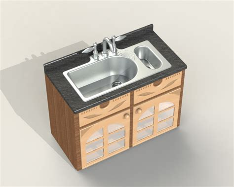 Kitchen Sinks New Small Kitchen Sink Cabinet Home Depot