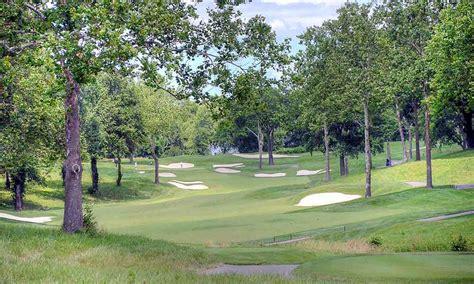 The-National-Golf-Club-of-Kansas-City,-Missouri,-golf ...