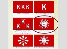 PARA SA FLAG DAY WATAWAT NI TRILLANES NAKAHANAY NA SA MGA