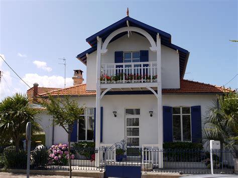 fichier maison arcachonaise p1050138 jpg wikip 233 dia