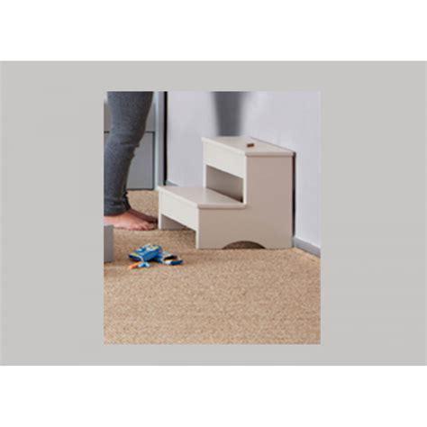 rangement chambre enfants meuble de rangement chambre bebe