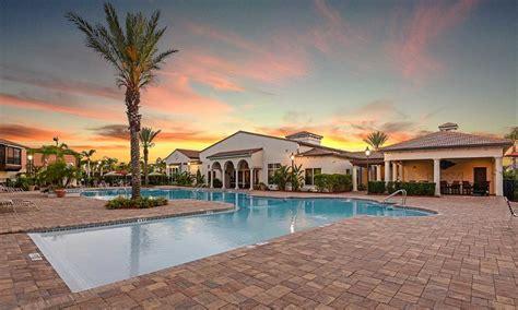 Apartment Jacksonville Fl by Baymeadows Jacksonville Fl Apartments Hacienda Club