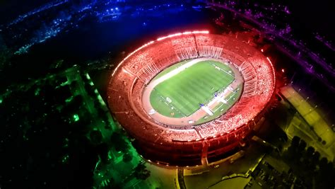 River Plate, Soccer, Stadium Wallpapers HD / Desktop and ...