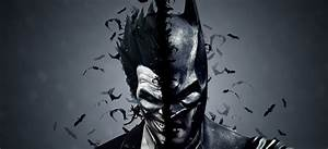Entertainment Photos, Hd Wallpapers, Characters, Super ...