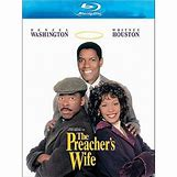 The Preachers Wife Soundtrack   450 x 450 jpeg 40kB